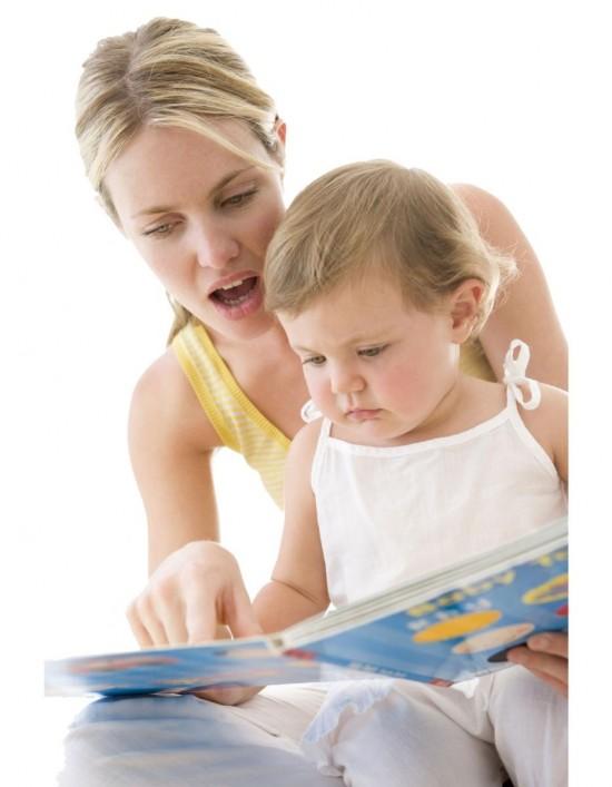 Роль сказки в воспитании ребенка3