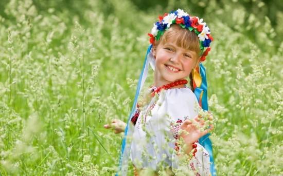 Формируем красивую улыбку у детей2