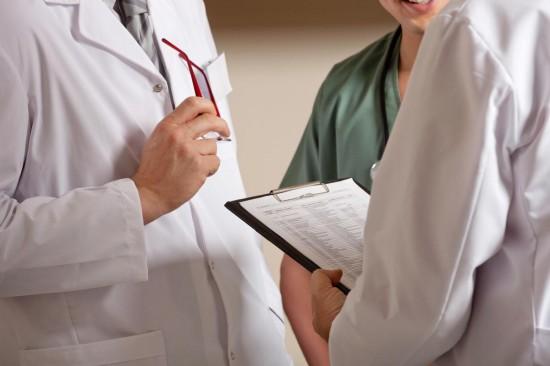 Борьба с бесплодием – сила народной медицины1