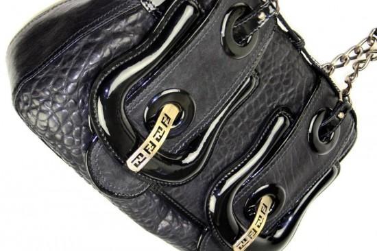 Дорогие сумки