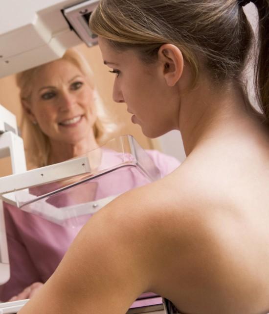 Женское здоровье – главней всего2