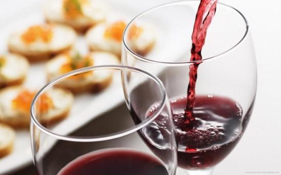 Как влияет алкоголь на развитие беременности.