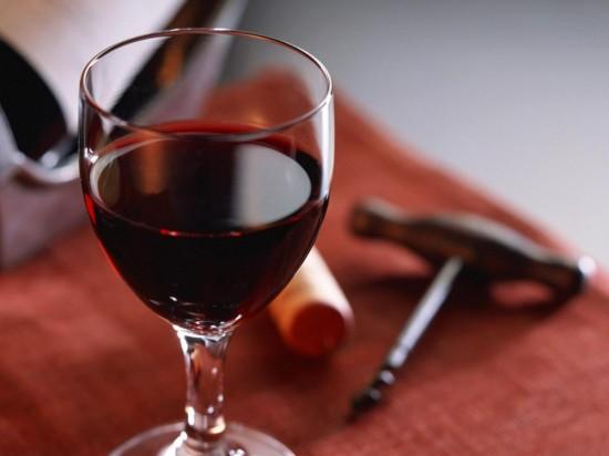 Как влияет алкоголь на развитие беременности.1