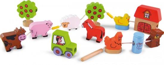 Как выбрать игрушку для ребенка1