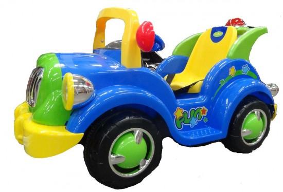 Как выбрать игрушку для ребенка3