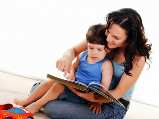 Как выбрать няню для ребенка3
