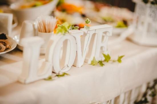 Основные правила подготовки к свадьбе.1
