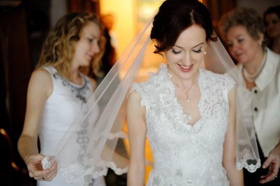 Основные правила подготовки к свадьбе.3