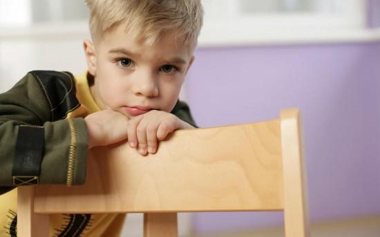 Основные причины заикания у детей