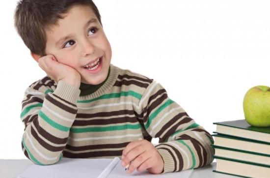 Основные причины заикания у детей 2