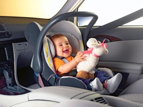 Особенности путешествия с маленьким ребенком3