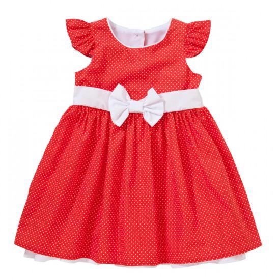 Платье – изысканность и неповторимость каждой девочки.