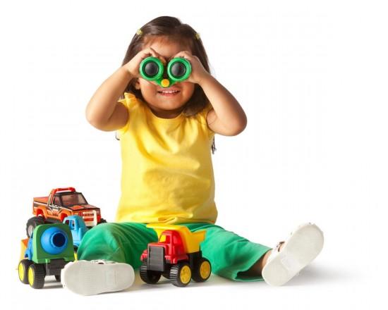 Развивающие игры с ребенком дошкольного возраста3