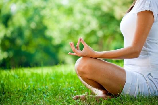 Четыре правила для крепкого здоровья.2
