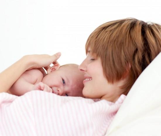 Что можно кормящей матери?1