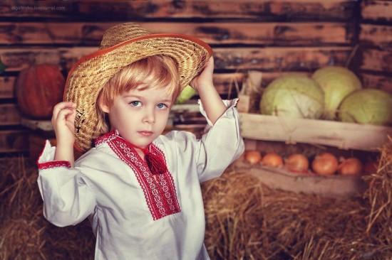Азы воспитания ребёнка: чувство ответственности3