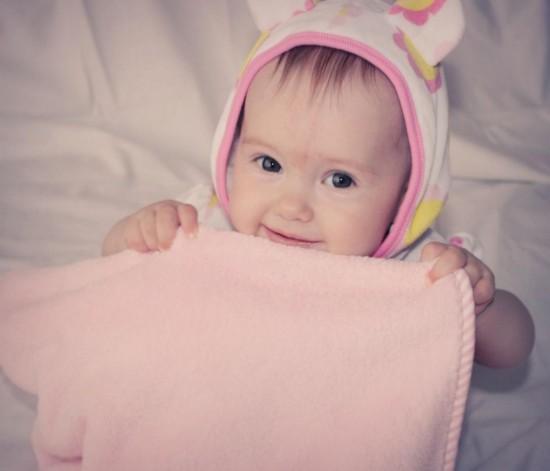 Безопасное средство для стирки – залог здоровья вашего малыша3
