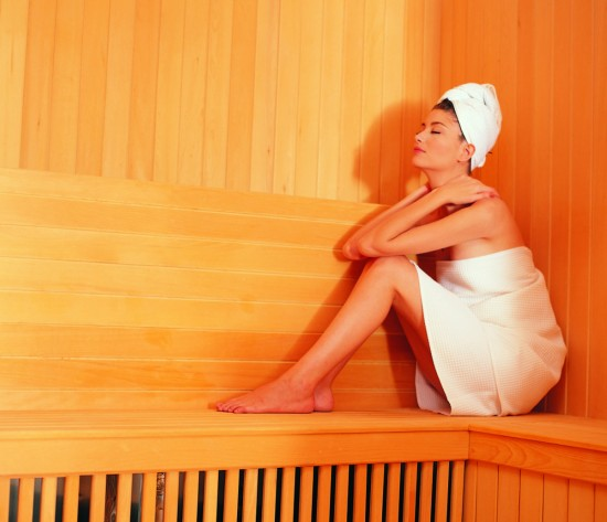 Беременность и косметологические процедуры