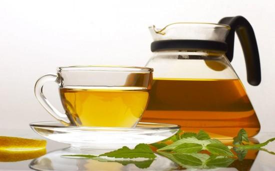 Беременность и питание: влияние чая на здоровье будущей мамы.1