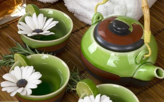 Беременность и питание: влияние чая на здоровье будущей мамы.2