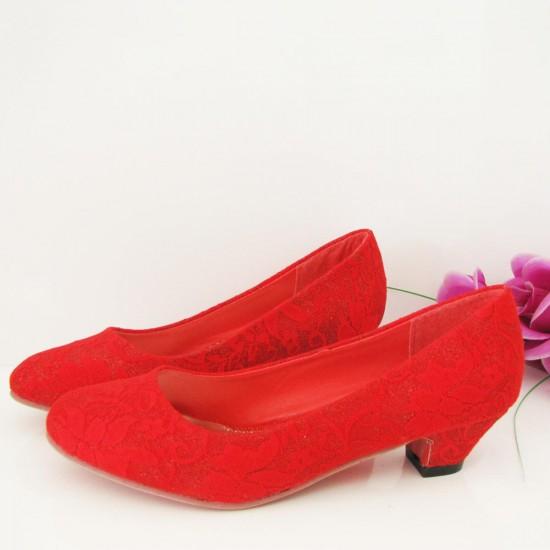 Какую лучше выбрать обувь на период беременности?3