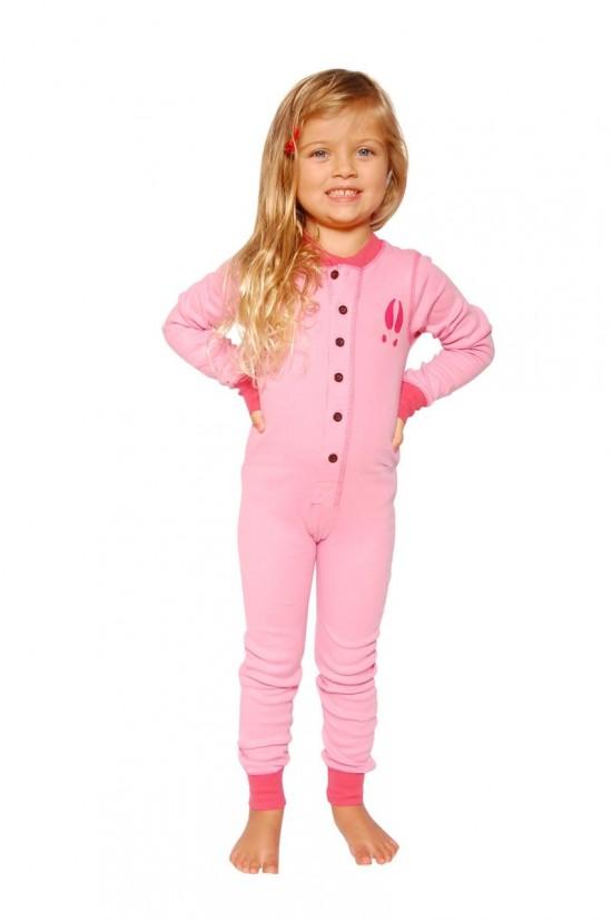 Как выбрать пижаму для ребенка2