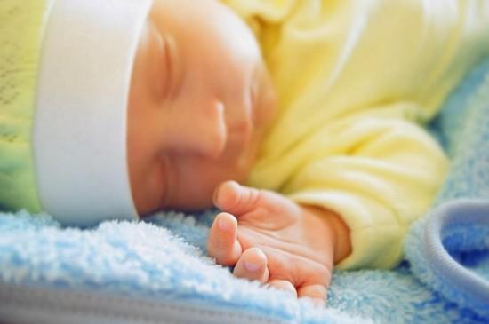 Как правильно подготовиться к родам3