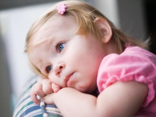 Когда целесообразно вызывать ребенку скорую помощь2