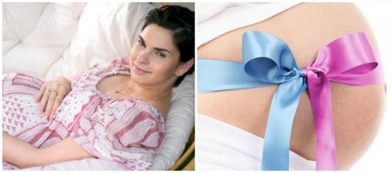 Кормление грудью и новая беременность: возможно ли это?