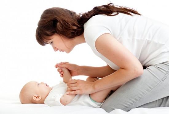 Кормление грудью и новая беременность: возможно ли это?3