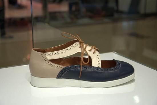 Подбираем обувь для беременной2