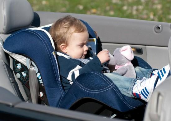 Путешествие на авто с ребенком3