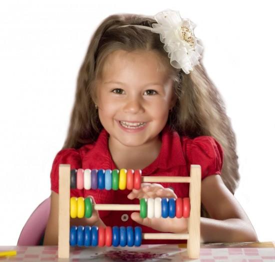 Развитие малыша: знакомим ребенка с окружающим миром3
