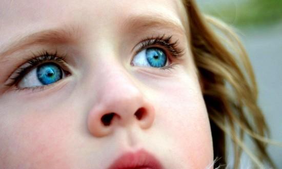Симптомы и лечения кератита у детей
