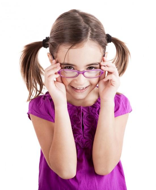 Симптомы и лечения кератита у детей3
