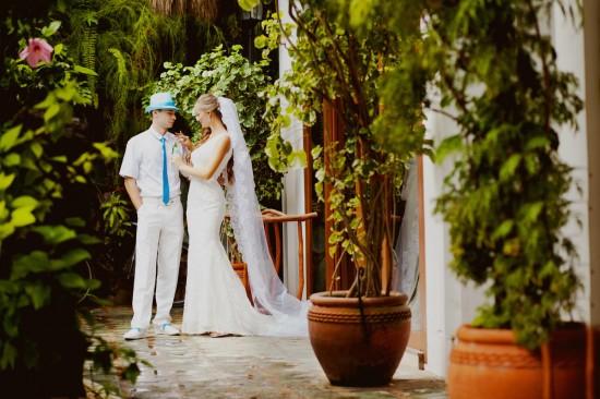 Счастливые моменты свадьбы: кистью фотографа...3