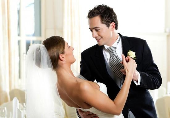 Так ли нужна свадьба, если вы уже забеременели