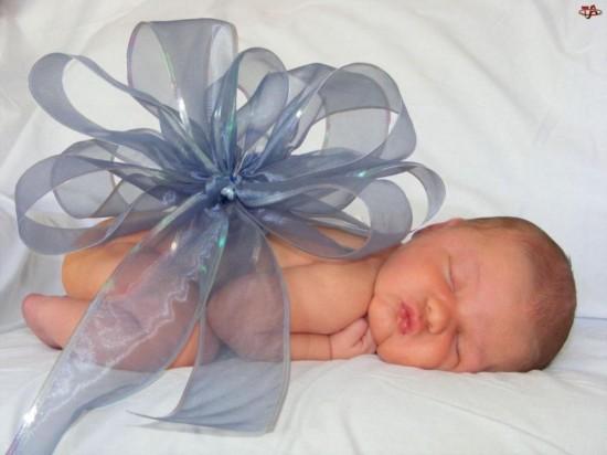 Уход за новорожденными мальчиками2
