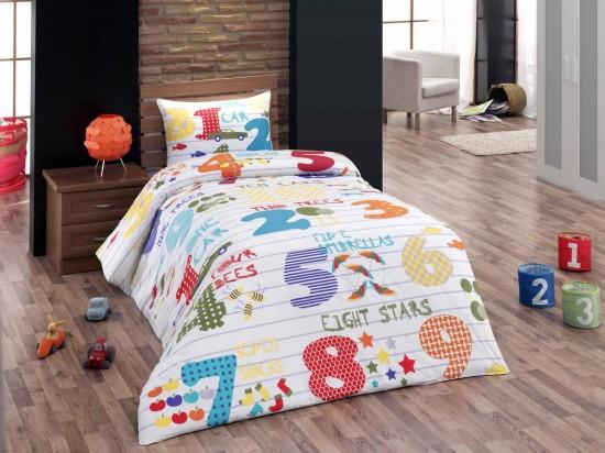 Влияние постельного белья на ребенка4