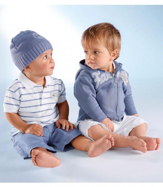 Где можно выгодно купить детскую одежду3