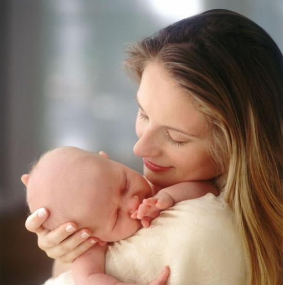 Как материнство не превратить в жертву2