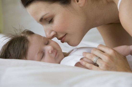 Как материнство не превратить в жертву3