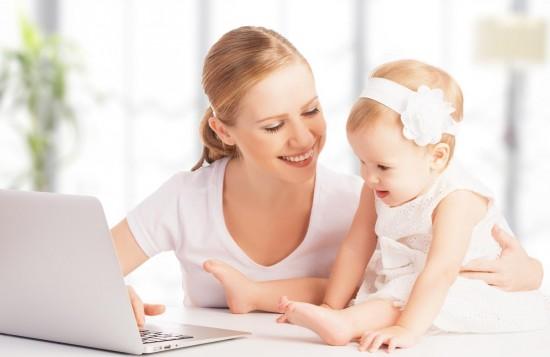 Как помочь женщине побороть стресс после родов?5