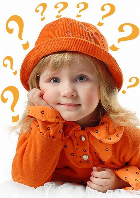Маленькие гении: особенности творческого развития ребенка1