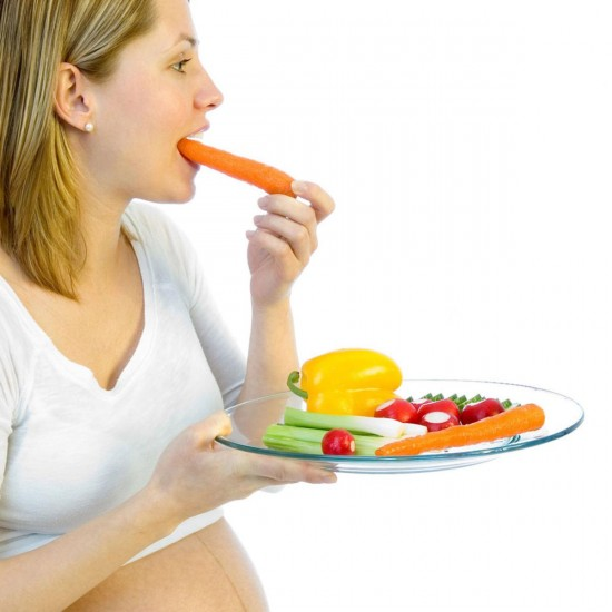 Питание при беременности6