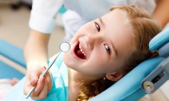 Правильный уход за зубами – путь к здоровой и белоснежной улыбке2