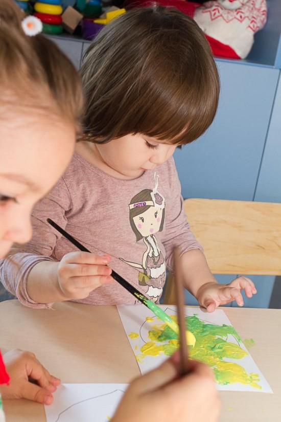 Развивающие игрушки для детей всех возрастов2