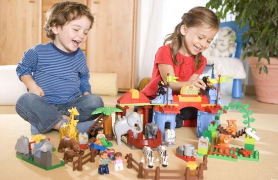 Развитие логического мышления у детей3