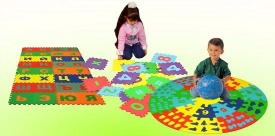 Развитие логического мышления у детей4
