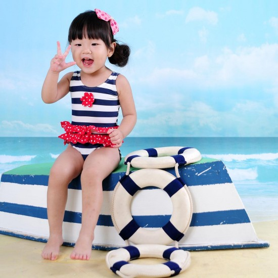 Физическое развитие ребенка после 2 лет2